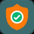 Snail VPN - Secure & Free VPN