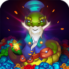 Snake Clans - Fun Addicting Worm.io Snake games