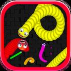 Snake Zone worm io 2020