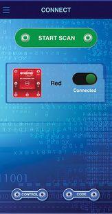 Screenshots - Snap Circuits® Coding
