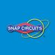 Snap Circuits® Coding