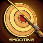 Sniper Action -Target Shooting Sniper