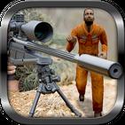 Sniper Hostage Rescue APK