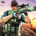 Sniper Ops Gun Shooting - New Shooting Games 2020