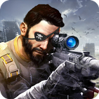 Sniper Shooter 3d: Hit Man Shooting Game