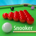 Snooker Online
