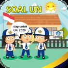 Soal UNBK SMP/MTs 2020