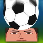 Soccer Blocker