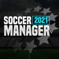 Soccer Manager 2021 - Football Management Game APK