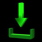 Social Media Video Downloader-Free Download Videos