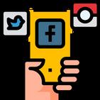 Socials App - Redes Sociais - Mídias Sociais