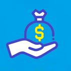Soft money- Free get money
