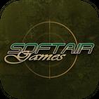 Softair Games - ASG Softair