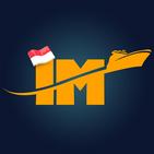سوق إندونيسيا
