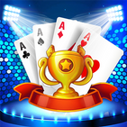 Solitaire All - Have Fun in Card Game