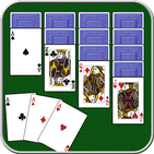 Solitaire Collection (Klondike, Freecell)