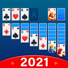 Solitaire Puzzlejoy - Solitaire Games Free