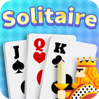 Solitaire Tour - Classic Free Puzzle Games