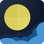 Somnio: dream journal
