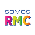 Somos RMC