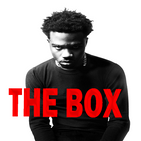 Songs Roddy-Ricch THE BOX