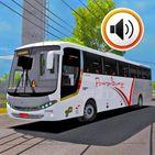 Sons World Bus Driving Simulator