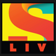 SonyLiv - Live TV Shows and Movies Guide
