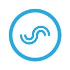 SoundOn 聲浪 - 繁體中文 Podcast 平台,Podcast 音頻播放器