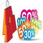 Souq Egypt Sales