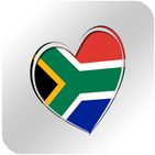 South African Dating App-African Singles Chat Free