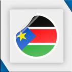 South Sudan News