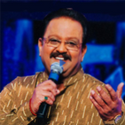 SP Balasubramaniam Tamil Songs : SPB Melody Hits