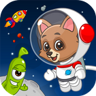 Space Adventures: Flight to the Moon