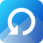 Spacifi Photo Recovery App -Restore Deleted Photos