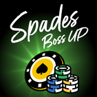 Spades Boss Up