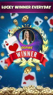 Screenshots - Spades Online - Free Multiplayer Card Games