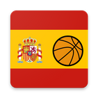 Spanish Basketball League - ACB Live Results