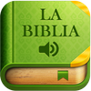 Spanish Bible Reina Valera