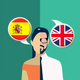 Spanish-English Translator