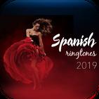 Spanish Ringtones 2019