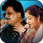 SPB Duet Hit Songs