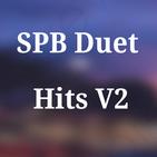 SPB Duet Songs Vol2