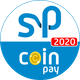 SPCoin Pay - Earn Real Cash By Completing Task