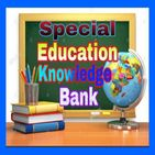 Special Education Knowledge Bank