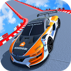 Speed Car Limits Challenge : Nitro Racing Classics