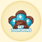 Spin Master : SpinLink Free Spins for CM Guide