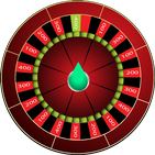 Spin To Win Wallet Cash