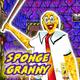 Sponge Granny Mod