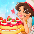 Spoon Tycoon - Idle Cooking Recipes Game APK