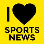 Sports News - BVB 09 Edition